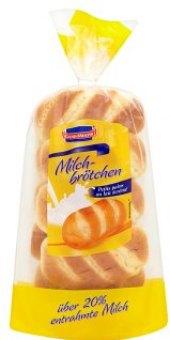 Houstičky Kuchen Meister