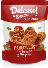 Houstičky Dulcesol