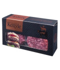 Hovězí hamburger Kettyle