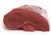 Hovězí maso bez kosti Dobré maso