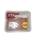 Hovězí mleté maso Vocílka