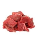 Hovězí maso na guláš Maso Planá