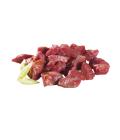 Hovězí maso na guláš