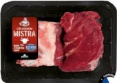 Hovězí maso na polévku U Řeznického mistra