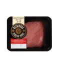 Hovězí maso přední bez kosti Řezníkova Čerstvá porce