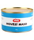 Maso hovězí Viva