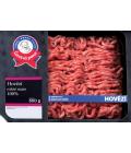 Hovězí mleté maso Čerstvá porce