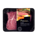 Hovězí ořech - Queensland steak Premium Billa