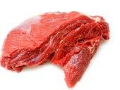 Hovězí přední bez kosti Dobré maso