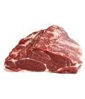 Hovězí přední bez kosti - krk podplečí Naše maso z Modletic K-Purland