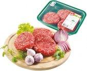 Hovězí biftek provensálský Naše Bio
