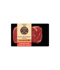 Hovězí roastbeef steak český Řezníkova čerstvá porce