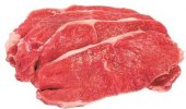Hovězí roštěná steak Vocílka