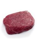 Hovězí Rump steak Diviande