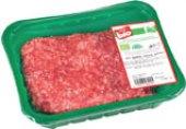 Hovězí mleté maso Naše Bio