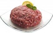 Hovězí mleté maso na burger