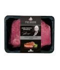 Hovězí steak Queensland Premium U Řeznického mistra
