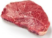 Hovězí steak Queensland