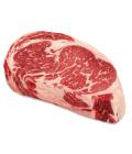 Hovězí steak Rib Eye