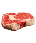 Hovězí roštěná steak Maso Planá