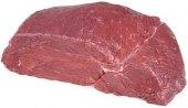 Hovězí steak Rump Na gril Penny