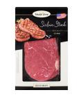 Hovězí steak Steak Line