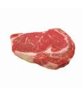 Hovězí roštěná vysoký steak