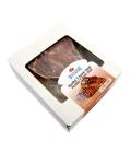 Hovězí T-bone steak mražený Diviande
