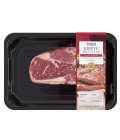 Hovězí vysoký roštěnec steak Tesco