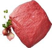 Hovězí zadní z plece Naše maso z Modletic K-Purland
