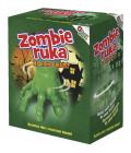 Hra  EPline Cool Games Zombie ruka