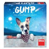 Hra Gump Dino