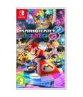 Hra Nintendo Mario Kart 8 Deluxe