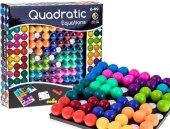 Hra Quadratic