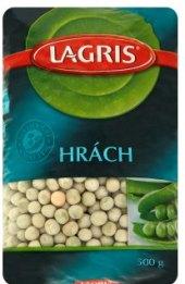 Hrách Lagris