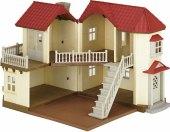 Hrací dům Sylvanian Families