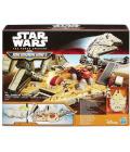 Hrací set Star Wars