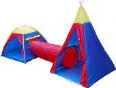 Hrací stan pro děti Freelimit