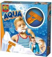 Hračka dětské holení SES Creative