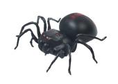 Hračka Pavouk na slanou vodu