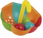 Hračky do vody Hape