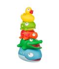 Hračky do vody Ideenwelt