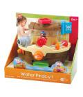 Hračky do vody PlayGo