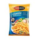 Hranolky mražené Farm Frites