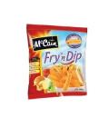 Hranolky mražené Fry and Dip McCain