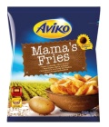 Hranolky mražené Mama's Aviko