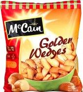 Hranolky mražené Golden Wedges McCain