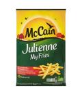 Hranolky mražené Julienne McCain