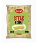 Hranolky mražené Steak House Friall