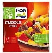 Hranolky mražené Steakhouse Frosta